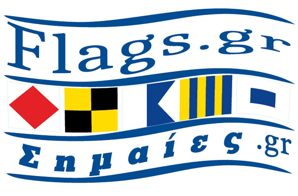 Βιοτεχνία Σημαιών